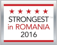 certificare_strongest_in_romania_2016