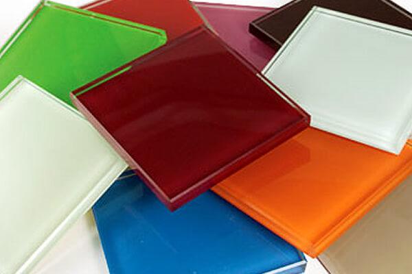 wir schenken leben dem glas transparent design. Black Bedroom Furniture Sets. Home Design Ideas