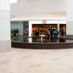 amenajare spatii comerciale mobilier sticla