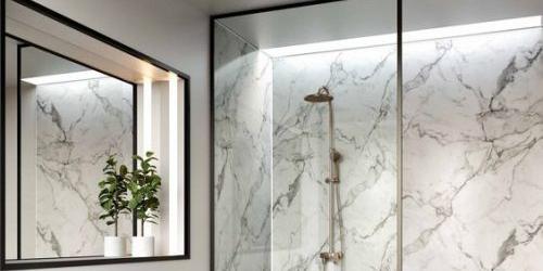 Idei de amenajare pentru o baie moderna