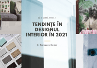Tendinte-in-Designul-Interior-in-2021